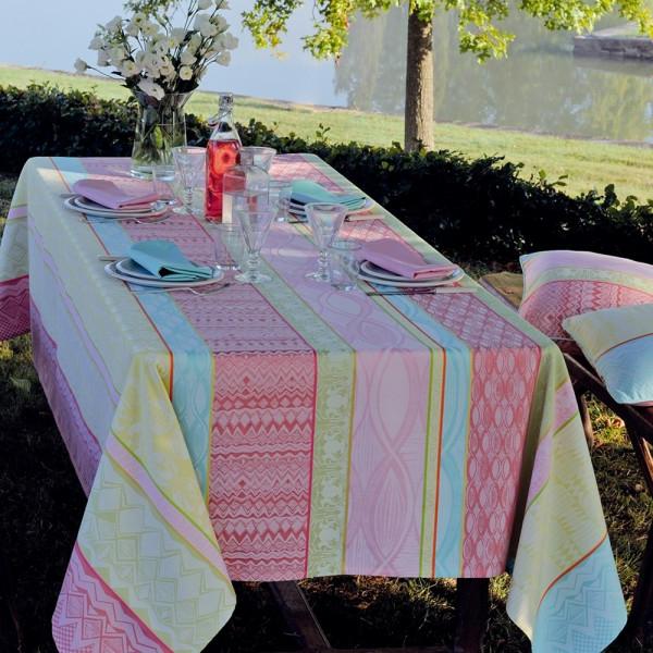 coloré-nappe-enduit