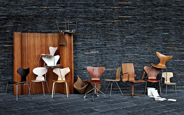 cols-chaises-designs