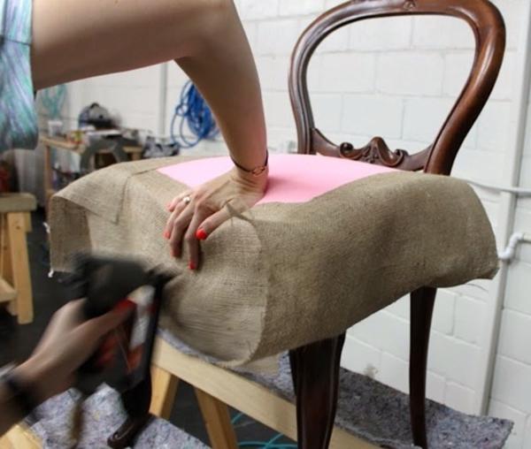 comment-récup-retro-chaise