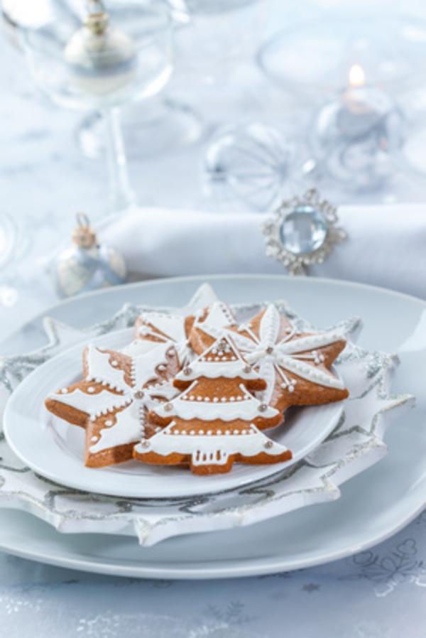 commnt-faire- déco-de-Noël-en -blanc