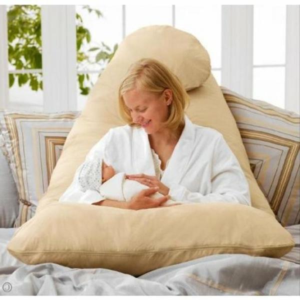 confort-pendant-gestation