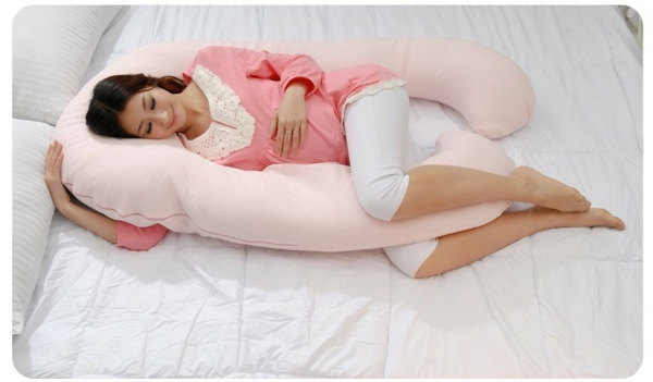 confortable-coussin-de-grossesse-pour-enceinte
