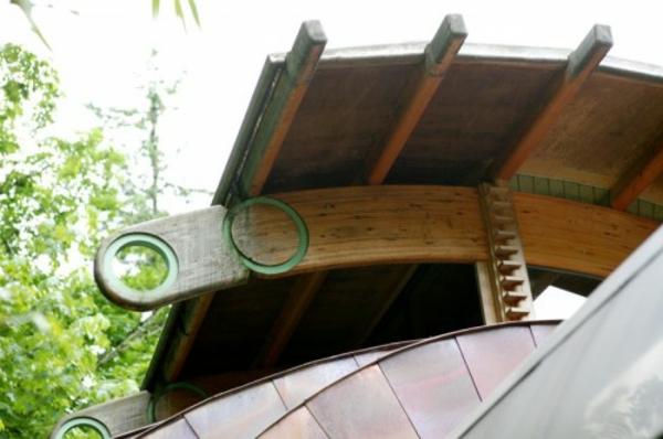 construction--la-maison-de-la-forêt