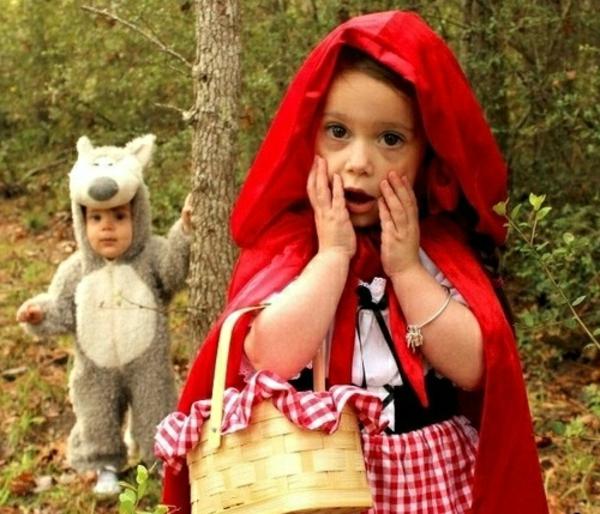 conte-deguisement-halloween-du-bebe