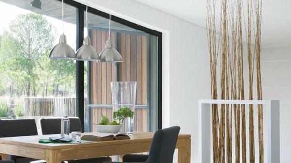 contemporain-design-du-paravent-bambou