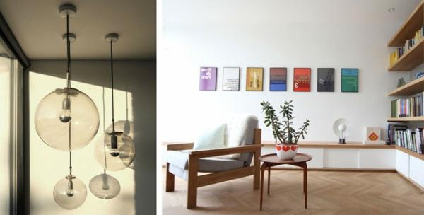 contemporain-design-meuble-scandinave