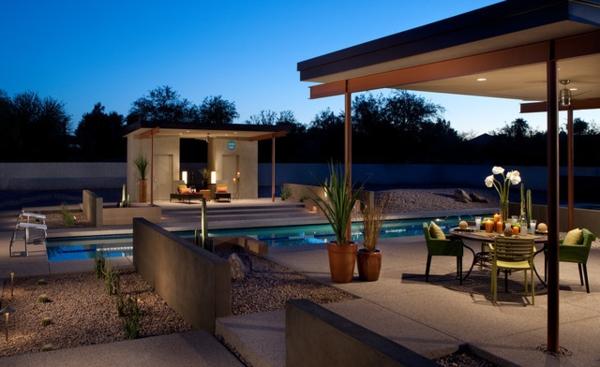 contemporain-piscine-design
