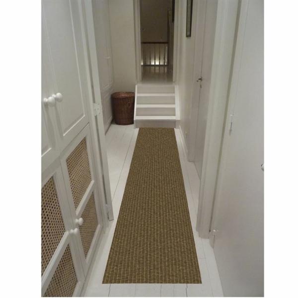 cool-élégant-tapis-de-couloir