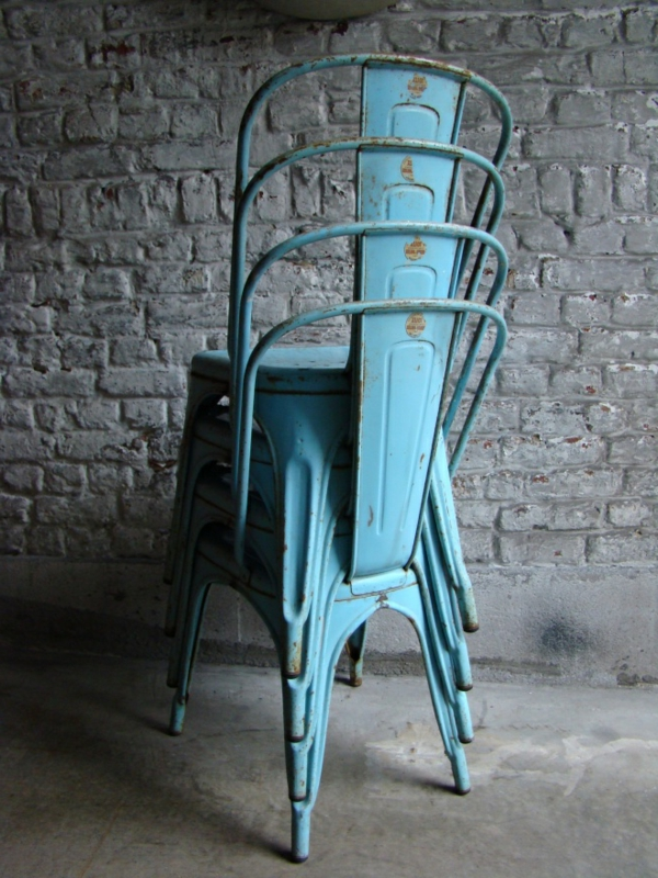 cool-bleu-design