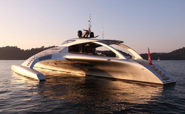 cool-catamaran