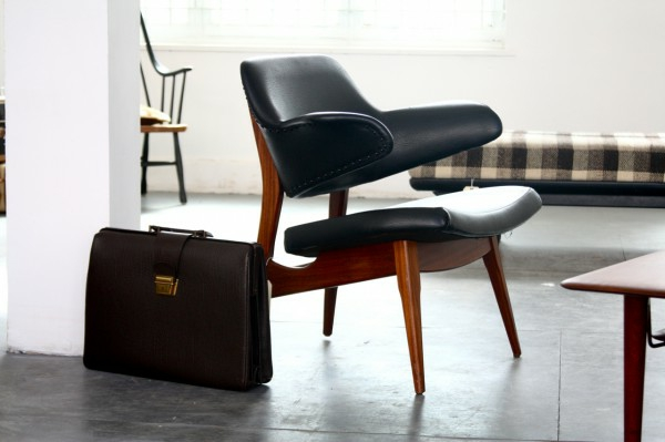 cool-chaise-design