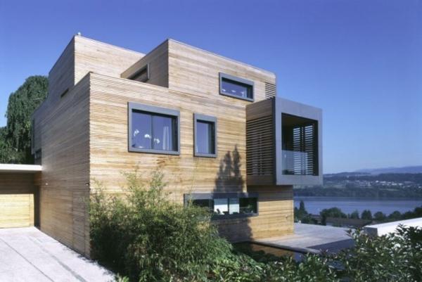cool-design-de-maison