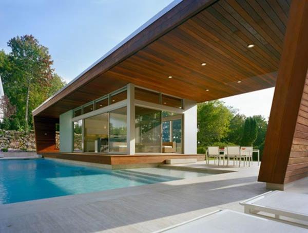 cool-design-de-piscine