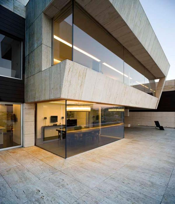 cool-design-d'une-maison
