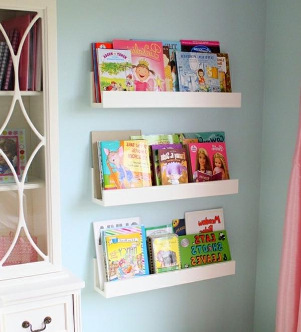 cool-designd'étagère