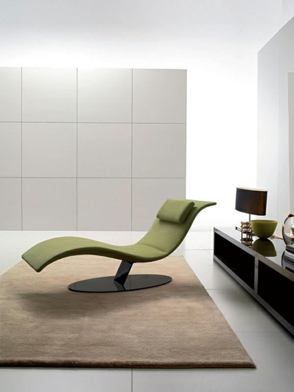 cool-fauteuil-futuriste