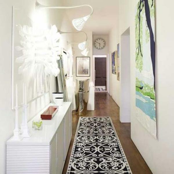cool-idée-de-décoration