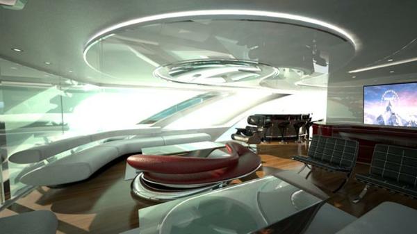 cool-intérieur-pour-yacht