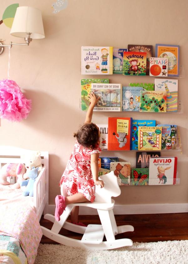 cool-meuble-bibliotheque-d'enfant