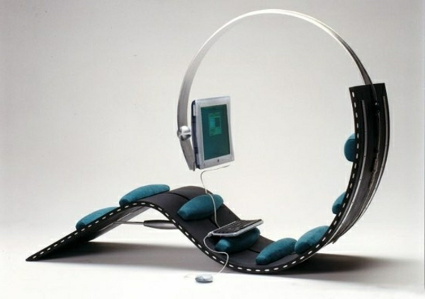 cool-meuble-design-futuriste