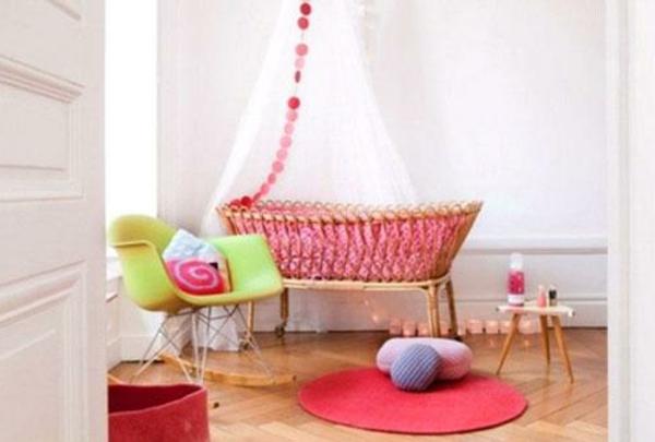 cool-meuble-vintage-pour-votre-enfant