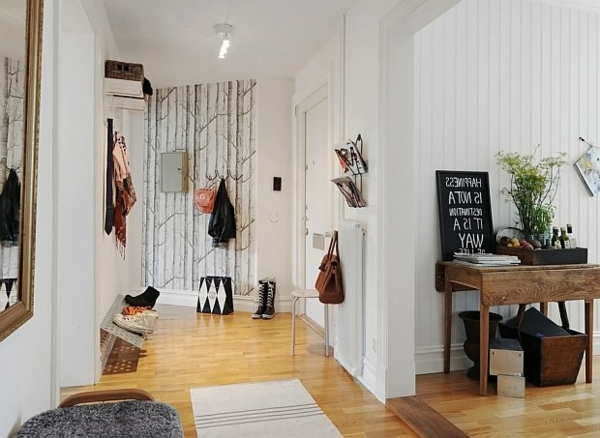 cool-scandinave-style