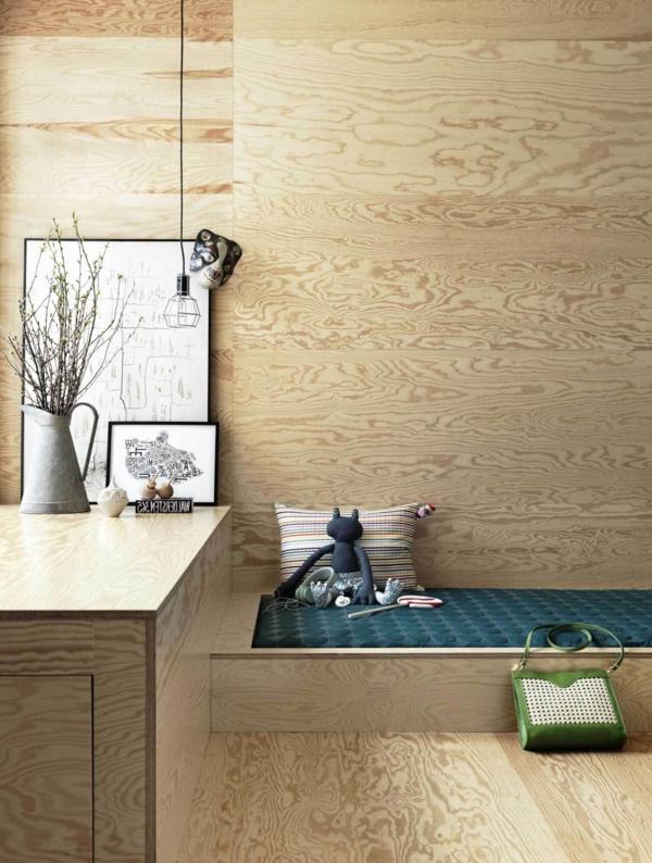 cool-style-minimaliste