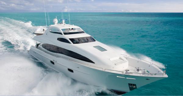 cool-yacht-de-luxe-a-vendre