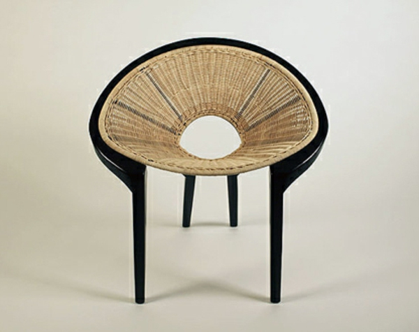 cooldesign-de-chaise