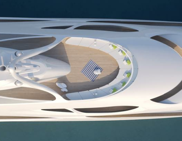coole-design-du-yacht