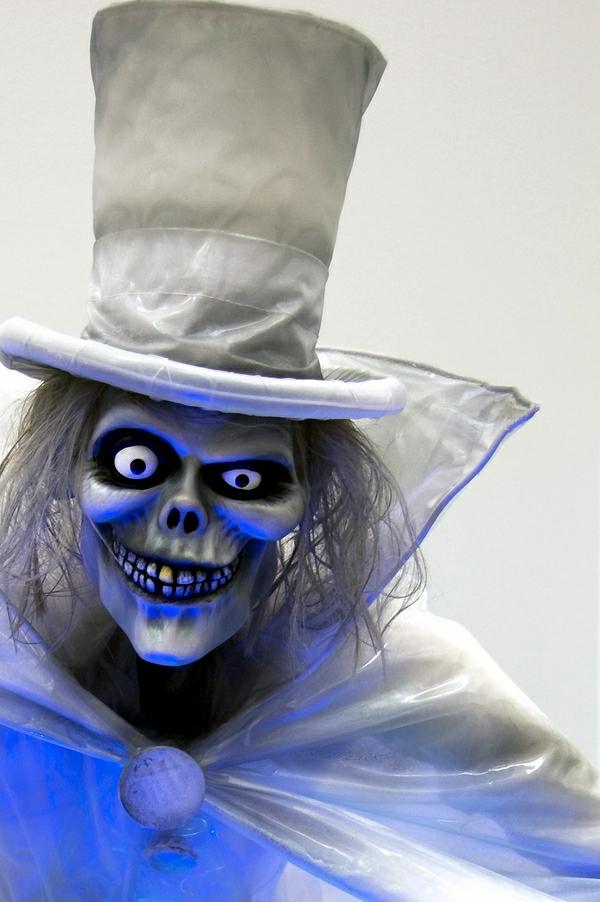 costue-et-masque-de-helloween