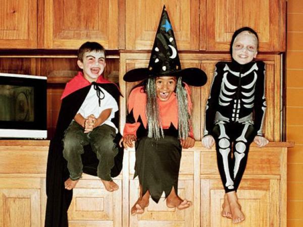 costumes-d'enfants-halloween-déguisement-Halloween-d'enfant