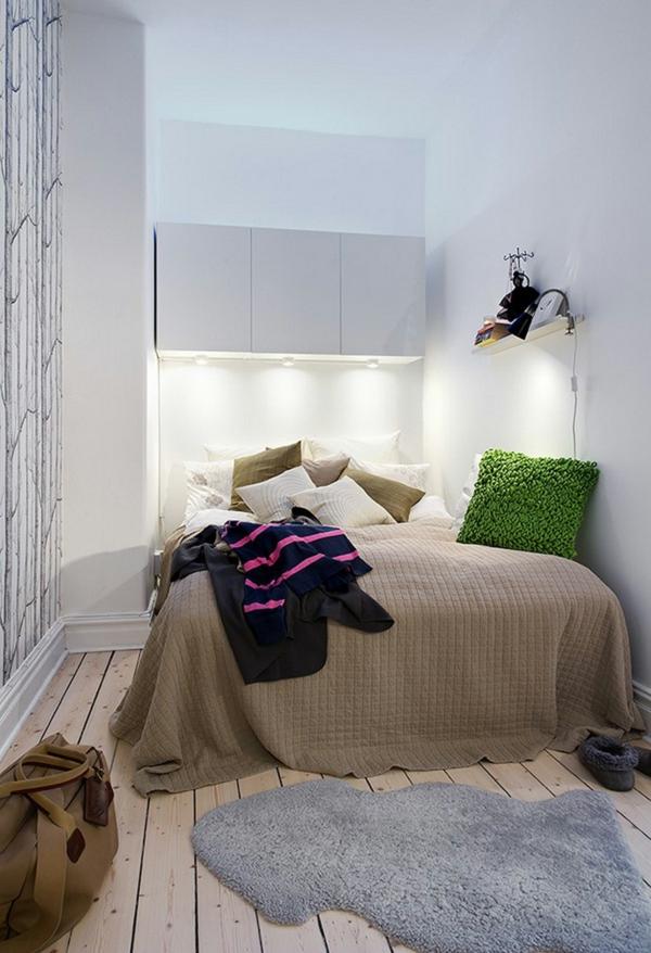 cosy-design-de-chambre-à-coucher