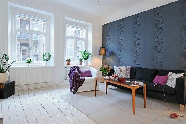 cosy-design-scandinave