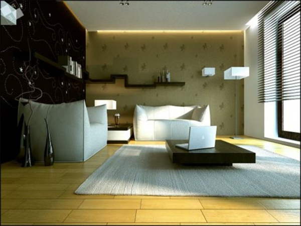 cosy-minimaliste-salon
