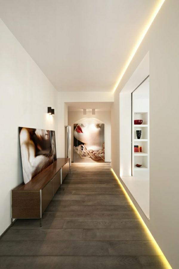 couloire-idée