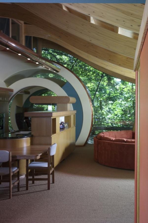 couloire--la-maison-de-la-forêt