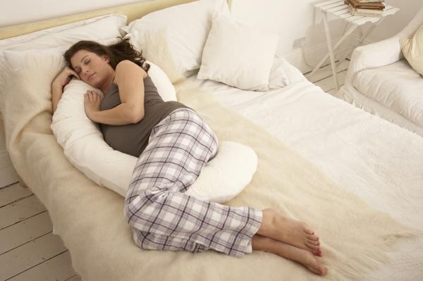 coussin-de-grossesse-pour-les-ensaintes