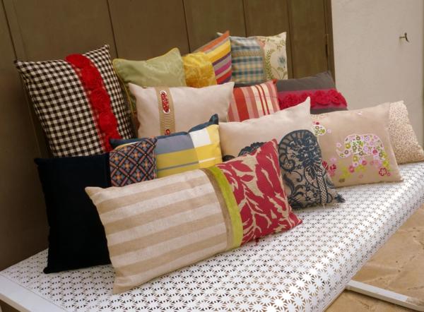 le tapissier d 39 ameublement vieille et moderne m tier iii. Black Bedroom Furniture Sets. Home Design Ideas
