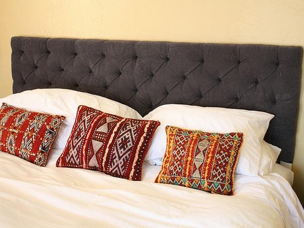 coussins-tête-de-lit
