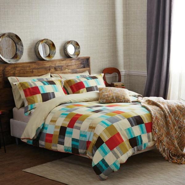 couvre-lit-patchwork-magnifique