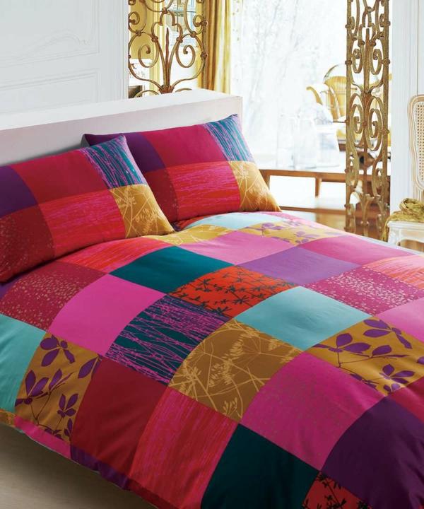 couvre-lit-patchwork-joli