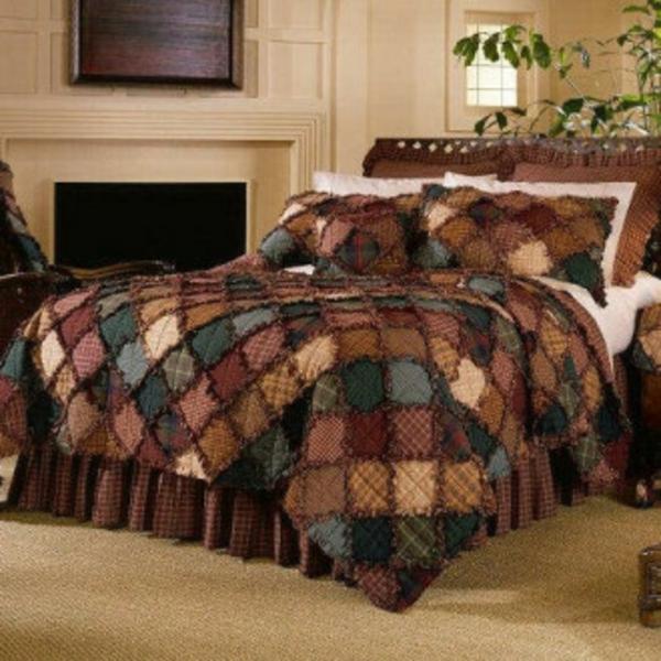 couvre-lit-patchwork-original