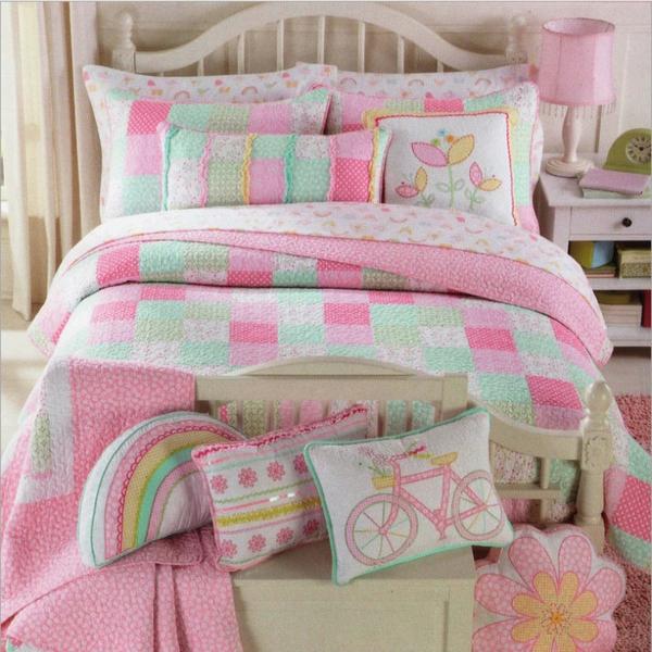 couvre-lit-patchwork-pour-enfants