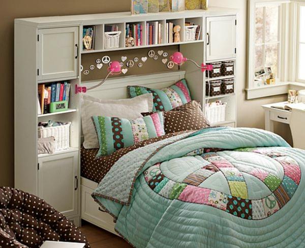 couvre-lit-patchwork-un-couvre-lit-de-fille
