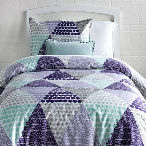 couvre-lit-patchwork-un-lit-très-doux