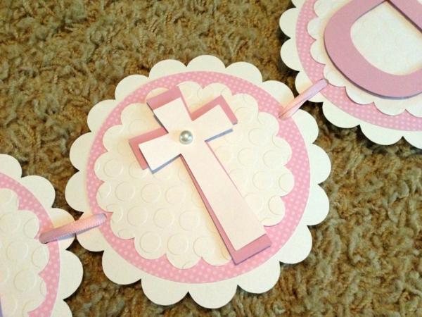 croix-décoration