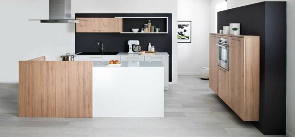 cuisine-schmidt-meubles-laqués-blancs