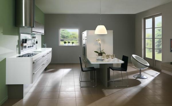 cuisine-schmidt-carrelage-beige-mobilier-blanc