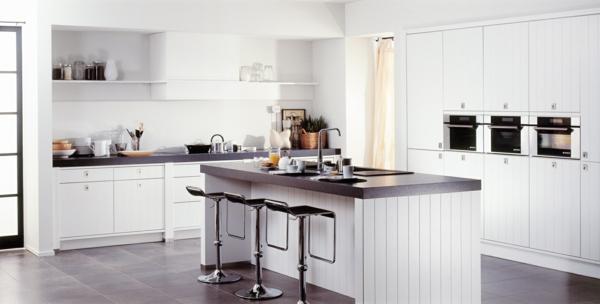 La cuisine schmidt est synonyme de style et de praticit - Combien coute une cuisine schmidt ...